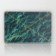 Laptop & iPad Skin featuring Restricted Reality #soci… by 83oranges.com