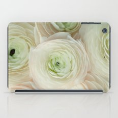 In Harmony iPad Case