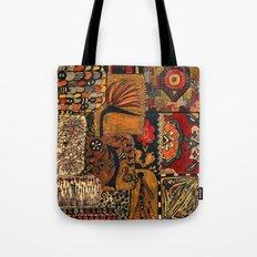 day dream Tote Bag