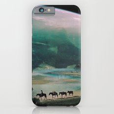 The Trail iPhone 6 Slim Case