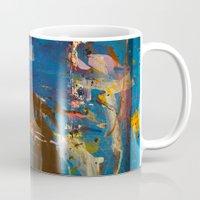 Mixseda Mug