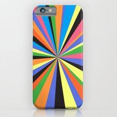 Zone Vibrant Slim Case iPhone 6s
