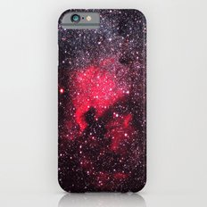 Pick A Star. Any Star. iPhone 6 Slim Case