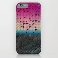 tstpy iPhone 6s Slim Case
