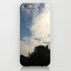 Summer Landscape iPhone 6 Slim Case