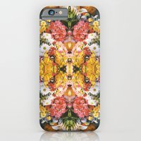 iPhone & iPod Case featuring 4 freedom by Elias Zacarias