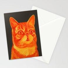 Gar-bub Stationery Cards