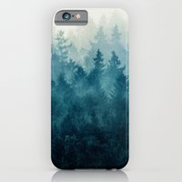 photography iPhone & iPod Cases featuring The Heart Of My Heart // So Far From Home Edit by Tordis Kayma