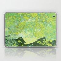 Boreal Laptop & iPad Skin