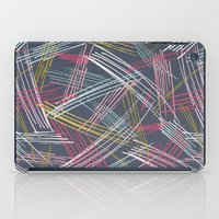 Soho iPad Case