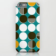 MADOADOA 1 Slim Case iPhone 6s