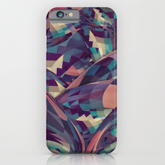 Marchin iPhone & iPod Case