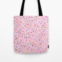 Decorate It! Tote Bag