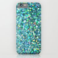 iPhone & iPod Case featuring Under the Sea... by Lisa Argyropoulos