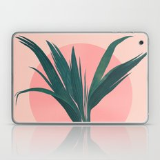 Flora #10 Laptop & iPad Skin