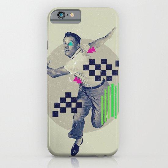 LXVI iPhone & iPod Case
