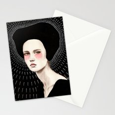 Freda Stationery Cards