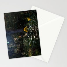 Cynefin. Stationery Cards