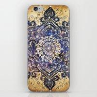 Gypsy Magic iPhone & iPod Skin