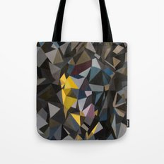 Without an object  Tote Bag