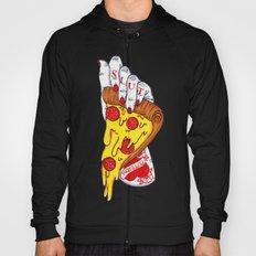 Pizza Slut Hoody