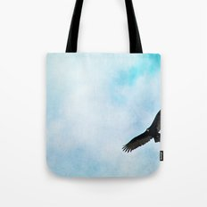 No worries Tote Bag