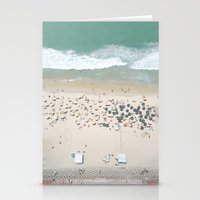 TOP IPANEMA Stationery Cards