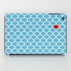 ONE iPad Case
