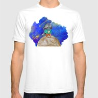 T-shirt featuring Little Prince by Gunberk