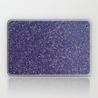 Black Sand III (Rose) Laptop & iPad Skin
