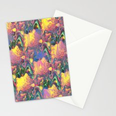 Fyradi Stationery Cards