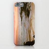 A Universe of Art iPhone 6 Slim Case