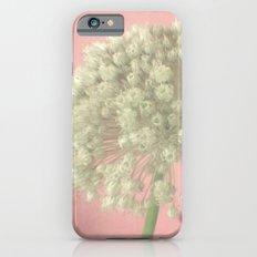 Rose Tinted iPhone 6s Slim Case