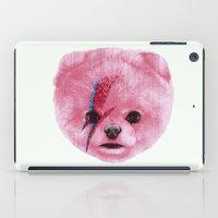 Boowie iPad Case