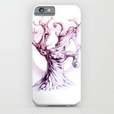 MusicTree iPhone 6 Slim Case