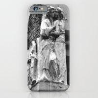 sur le bord de la destruction iPhone 6 Slim Case