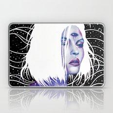 Hybrid Daughters I Laptop & iPad Skin