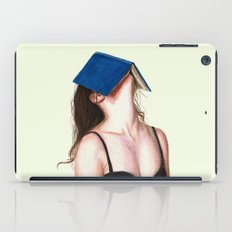 Books iPad Case