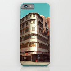 Tai Kok Tsui iPhone 6 Slim Case