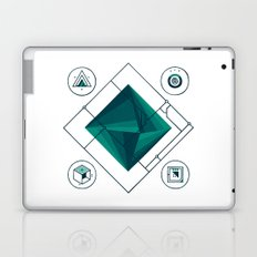 Prism Laptop & iPad Skin