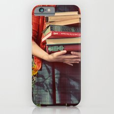 September Slim Case iPhone 6s