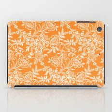 Morning Tea iPad Case