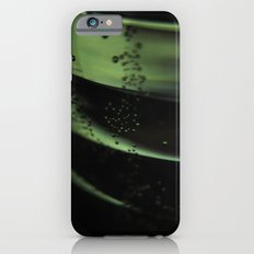 a look through the glass (2) iPhone 6 Slim Case