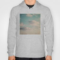An Endless Affair With T… Hoody