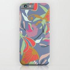 Oriental  Slim Case iPhone 6s