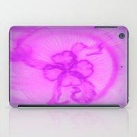 Jellie iPad Case