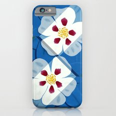 Columbines Slim Case iPhone 6s
