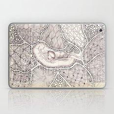 Embryo Laptop & iPad Skin