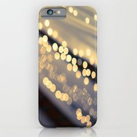 Second Star to the Right iPhone 6 Slim Case