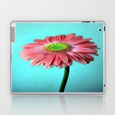 Spring vibes Laptop & iPad Skin